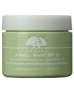 origins-a-perfect-world-antioxidant-moisturizer-with-white-tea