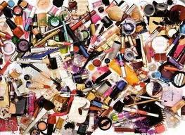 Make-up Theme