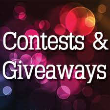 Contest & Giveaways for The Diary of a Natural Gal