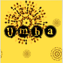 Umba is for Lovers