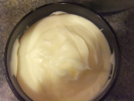 Bobeam Shea Moisturizer - The Diary of a Natural Gal
