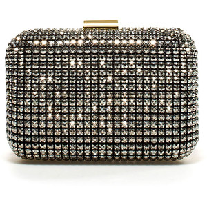 Party Box Bag-ZARA-$89.90