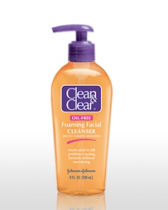 clean and clear cleanser_06232010224949