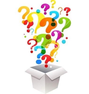 box-with-question-mark-icons-vector-899326