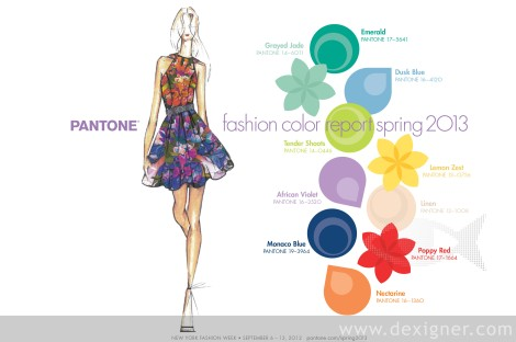 Pantone_Fashion_Color_Report_Spring_2013