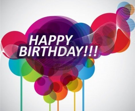 10823595-colorful-happy-birthday-banner